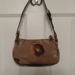 Handbags - Maggi B purse